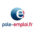 logo-pôle-emploi
