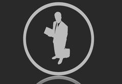 formateur gestion des organisations