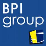 logo bpi-group