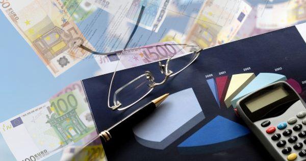 Le tryptique : rentabilité, solidité, indépendance financière