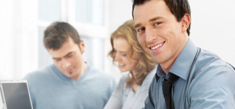 Comptabilité clients : chiffres repères sur les retards de paiement