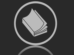 catalogue et programme formations comptabilité et gestion