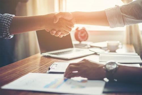 Construire une relation banque-entreprise pragmatique