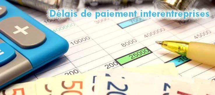 Quels sont les délais de paiements légaux applicables en France ?