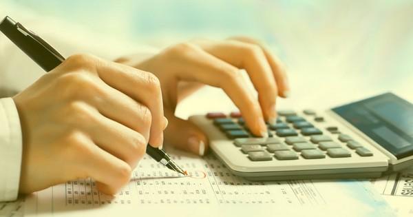 Entreprises : votre bilan annuel est votre bulletin de santé
