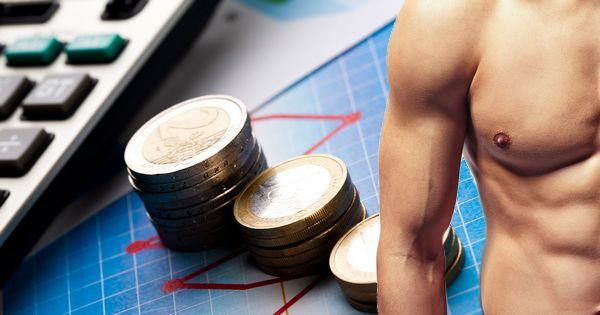 Autonomie financière : vos fonds propres sont-ils à la hauteur ?