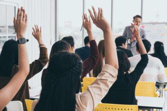 obligations des employeurs pour la formation professionnelle