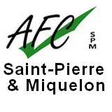 reference association de formation Saint-Pierre et Miquelon
