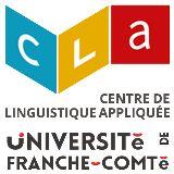 référence client Cenre de Langues Appliquées Besançon
