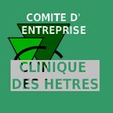 Comité d'entreprise - clinique privée