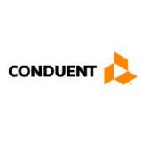 reférence Clients CONDUENT