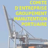 Comité d'entreprise manutention - Le Havre