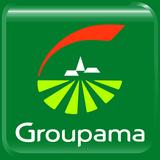référence client Groupama