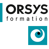 reference Orsys formation