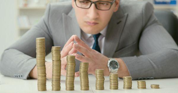 Stratégie de financement des investissements