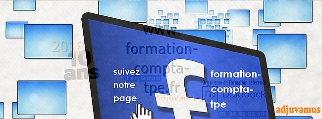 vers page fb formation-compta-tpe
